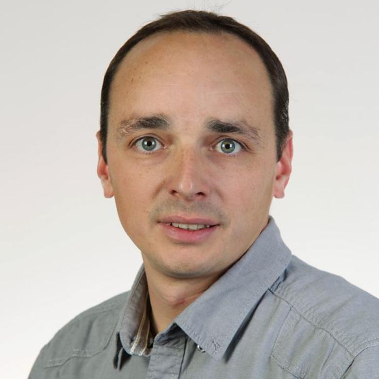 Lorenz Stefan