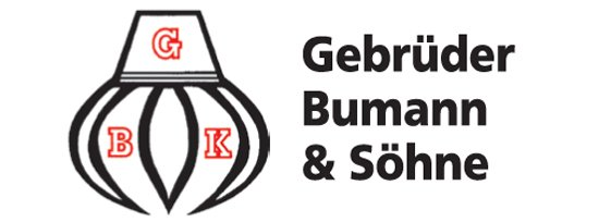 Alteisenhandel Gebr.Bumann & Söhne