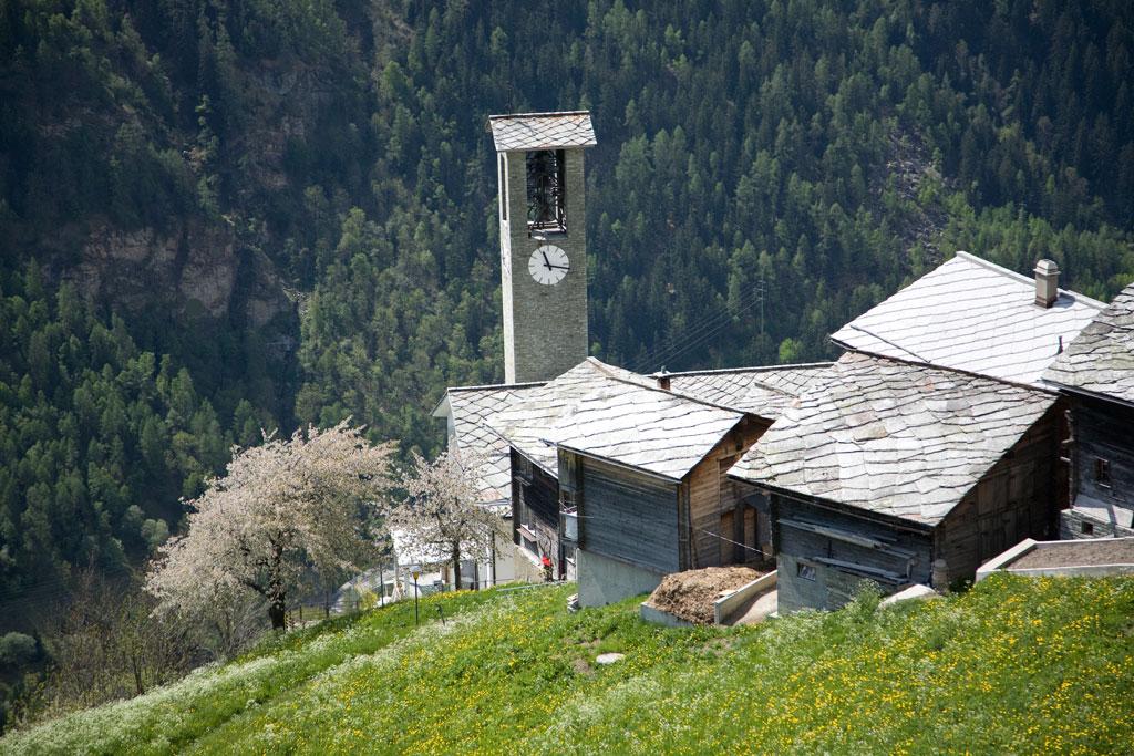 Embd Dorf
