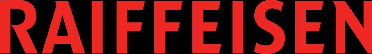 Logo Raiffeisenbank
