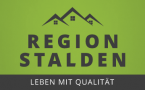 Logo Region Stalden
